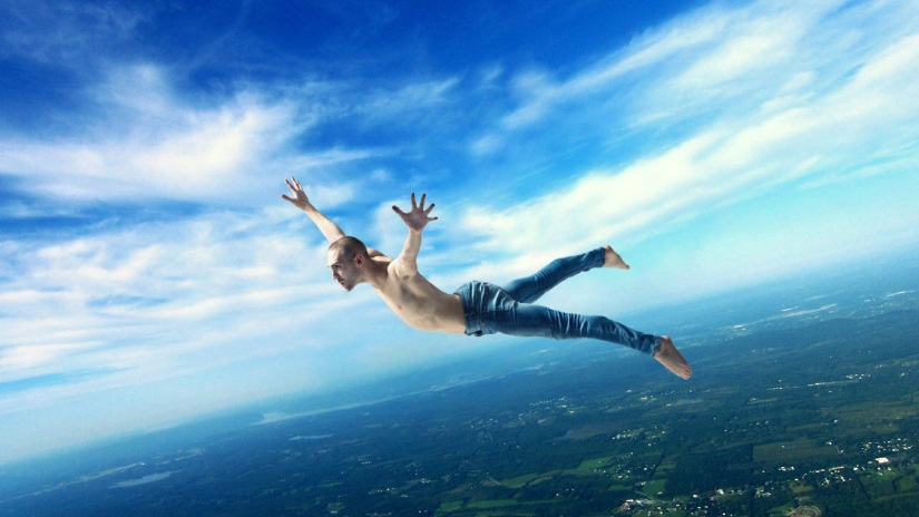 free-falling-digital-art-hd-wallpaper-1920x1080-7118.jpg