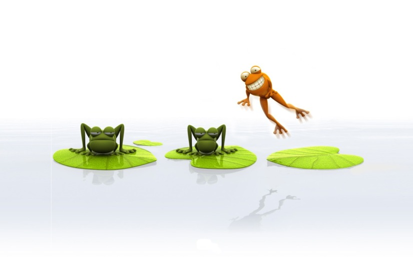 Funny_Frogs_1280 x 800 widescreen.jpg