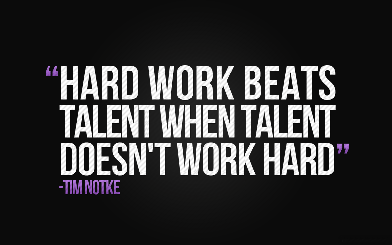 hard-work-beats-talent.png