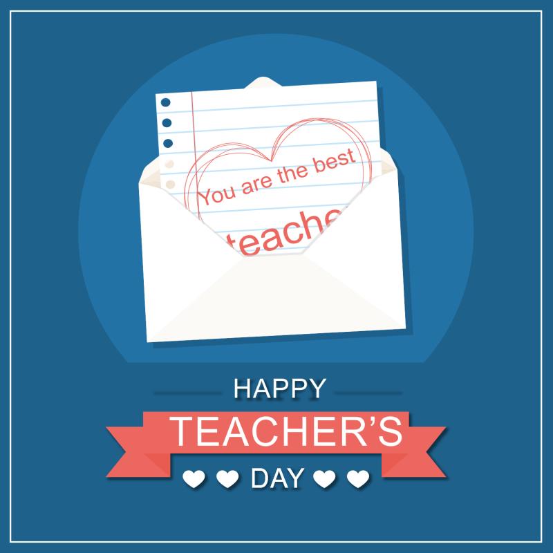 Teachers Day.png